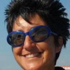 Profil korisnika Raffaella
