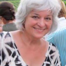 Rosemarie Kullanıcı Profili
