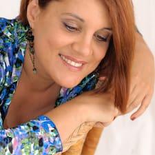 Littleisa User Profile