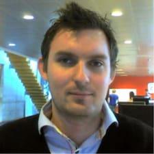 Morten Herman User Profile