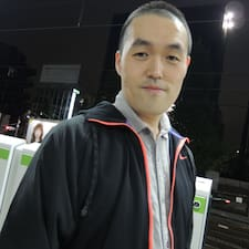 Hiroki (弘樹)