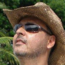 Manoel Henrique User Profile