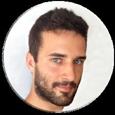 Profilo utente di Pol