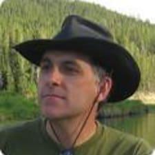 Kennan User Profile