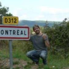 Stéphaneさんのプロフィール
