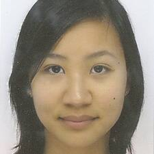 Profil korisnika Bao Mi