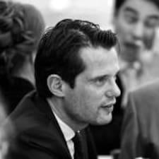 Jan Philipp User Profile