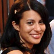Nimita Brugerprofil