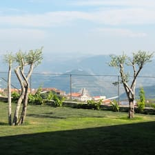 Manhãs Douro User Profile