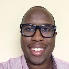 Profilo utente di Micah