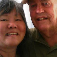 Robert And Sheree User Profile