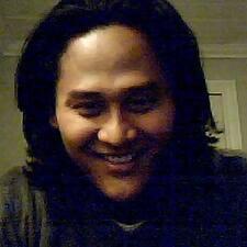 Profil utilisateur de Dedik