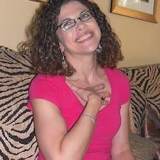 Aviva User Profile