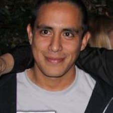โพรไฟล์ผู้ใช้ Raul