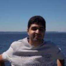 Profil korisnika Mahit