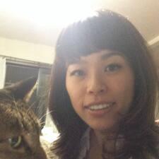 Profil korisnika Kayo