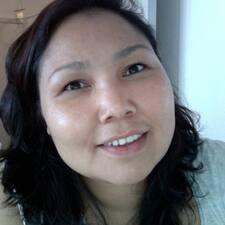 Laila User Profile