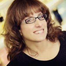 Anne-Marie User Profile