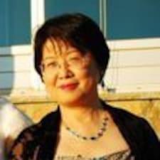 Xiao-Lin User Profile