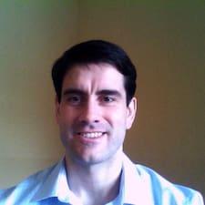 Miguel - Uživatelský profil
