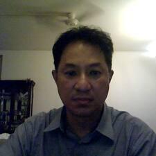 Abdul Rahman User Profile