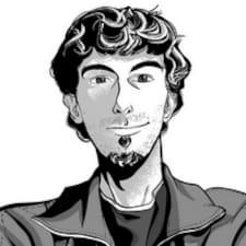 Petr님의 사용자 프로필