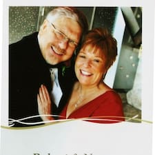 Bob&Nancy User Profile