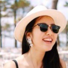 Kaywei User Profile