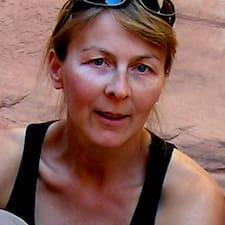 Bernadette Et François User Profile