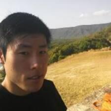 Seul-Gi User Profile