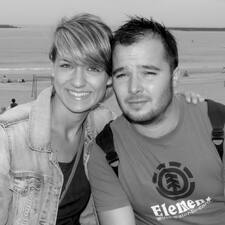 Justine Et Alexandre - Profil Użytkownika
