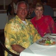 Gabe & Cindy User Profile