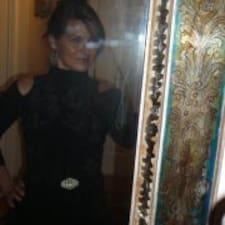 Profil utilisateur de Edyta M.