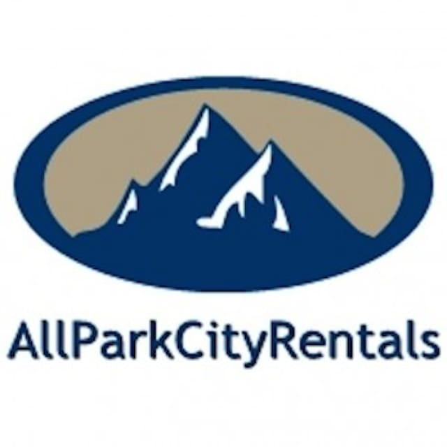 Guidebook for Park City