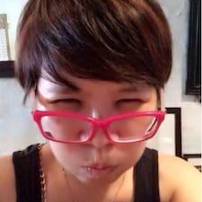 Chee Yuen User Profile