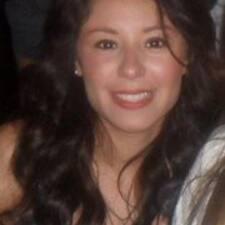 Elizabeth Vilanova User Profile