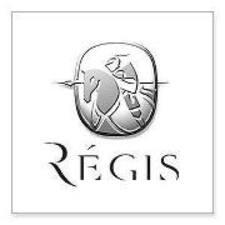 Профиль пользователя Regis
