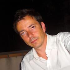 Soler User Profile