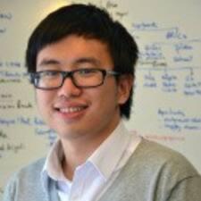 Minh - Uživatelský profil