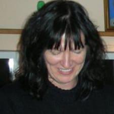 Tina Brugerprofil