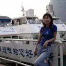 Xihui님의 사용자 프로필