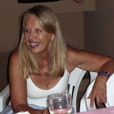 Elvira User Profile