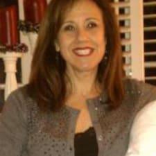 Profilo utente di Cheryl