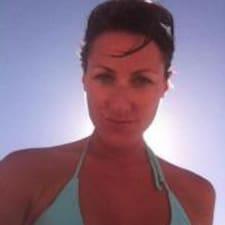Maria Boombastic User Profile