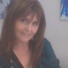 Profil korisnika Lilian