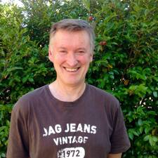 Peter Shane User Profile