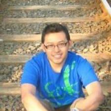 Izad Iskandar Kullanıcı Profili