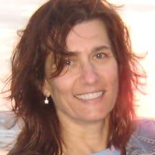 Lorene User Profile