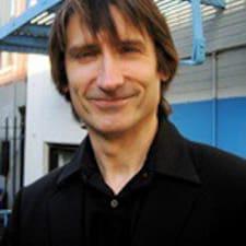 William J User Profile