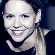 Carlotta Kullanıcı Profili